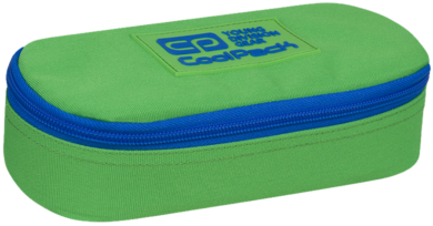 pouzdro CoolPack CAMPUS 93200  (5907690893200)
