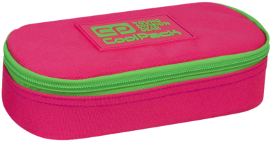 pouzdro CoolPack CAMPUS 93286(5907690893286)