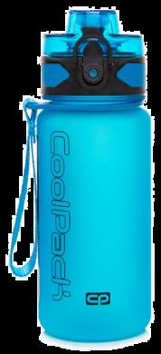 lahev CoolPack Brisk mini 400ml modrá(5907690895211)
