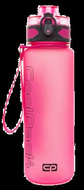 lahev CoolPack Brisk 600ml růžová(5907690895242)