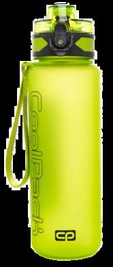 lahev CoolPack Brisk 600ml zelená(5907690895259)