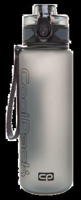 lahev CoolPack Brisk 600ml šedá(5907690895273)