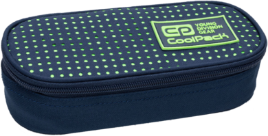 pouzdro CoolPack CAMPUS B62060(5907690897741)