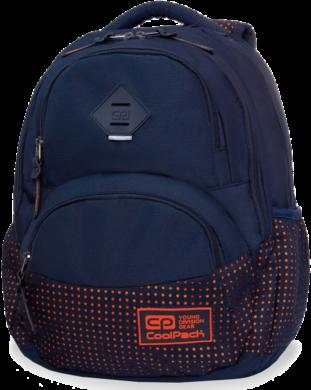 batoh CoolPack Dart II B30063(5907690897932)