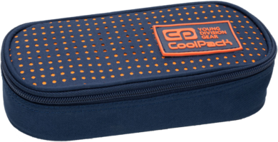 pouzdro CoolPack CAMPUS B62063  (5907690897987)