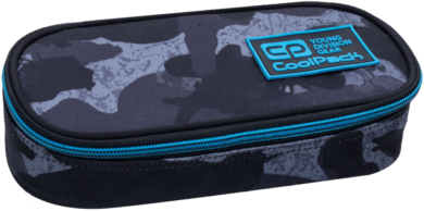 pouzdro CoolPack CAMPUS B62066(5907690898229)