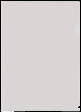 obal L  A4 silný 007214(5907814635549)