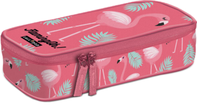 pouzdro Lizzy Lollipop Flaming-Oh 19624039(5997416562404)