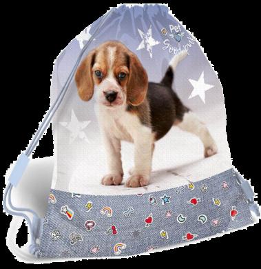 sáček na cvičky Pet Good Pup 19625314(5997416562534)
