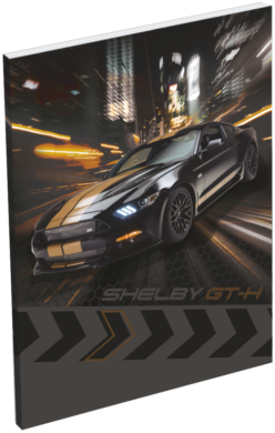 blok A7 Ford Shelby GT-H 21880510(5997416588053)