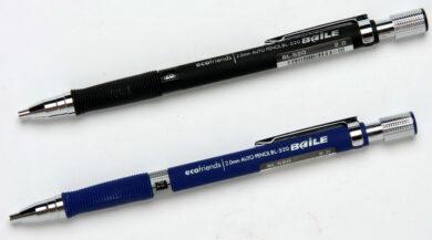 versatilka Baile BL-520 2.0mm(6941287400081)
