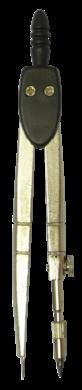 kružítko   v pouzdru Sciolto 80008(8010133077000)