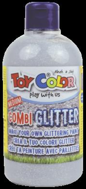 barva Combi Glitter Toy color 0.5 l(8015189008169)