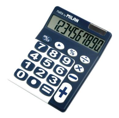kalkulačka Milan 150610 B(8411574032236)
