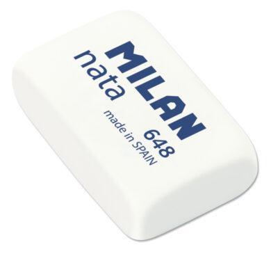 pryž Milan 648(8414034006488)