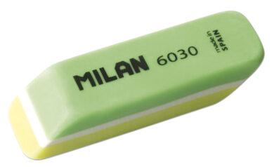 pryž Milan 6030(8414034060305)