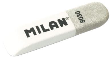 pryž Milan 8030(8414034080303)