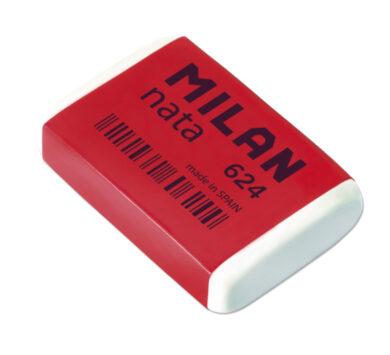 pryž Milan 624(8414034606244)