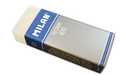 pryž Milan 920(8414034609207)