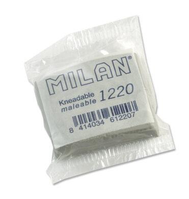 pryž Milan 1220(8414034612207)