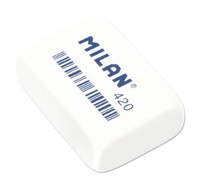 pryž Milan 420(8414034614201)