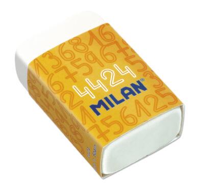 pryž Milan 4424(8414034644246)
