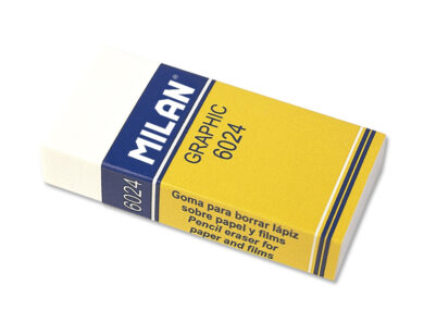 pryž Milan 6024(8414034660246)