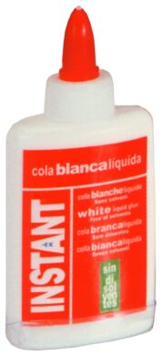 lepidlo  Instant disperzní bílé 100 g(8414213207118)