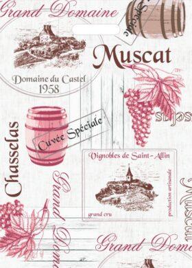 taška 50 x 35 vinařství(8594028134240)