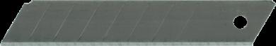 náhradní nože pro nůž velký 10ks(8594033820152)