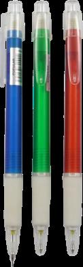 mikrotužka Popular 0,5mm(8594033820992)