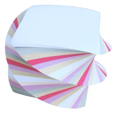 kostka vrtule barevná 10x10x10(8594033822026)