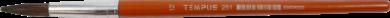 štětec Tempus kulatý lak 12(8594033822323)