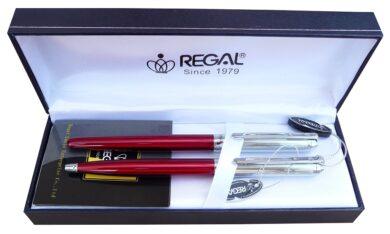 roller Ritz - červená(8594033823047)