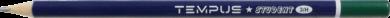 tužka  Europen 3 trojhranná(8594033823894)