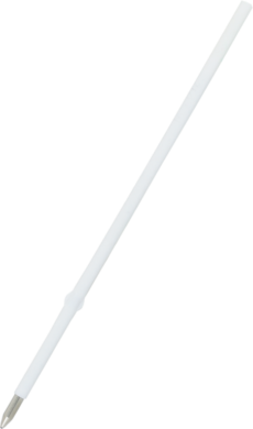 náplň 11,4cm(8594033827199)