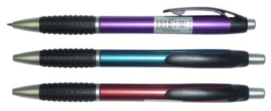kuličkové pero Toxy(8594033828158)
