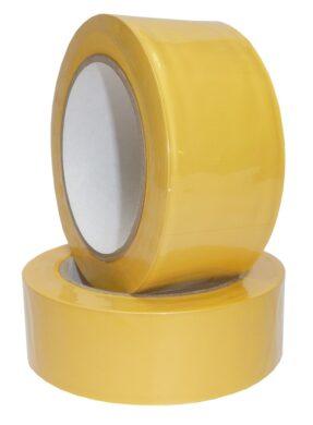 lepící páska krycí PVC 38 x 33(8594033828226)