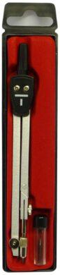 kružítko T   v krabičce - 964(8594033829964)