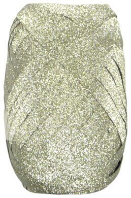 stuha vázací 20m LUX stříbrná(8594033830014)