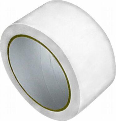 žlepící páska 48 x 66 bílá(8594033830045)