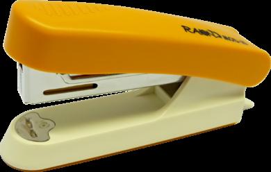 sešívačka Raion MOD-10 žlutá 20l No.10(8594033830144)