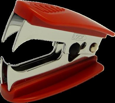 rozešívačka Raion MOD SR-L 45 červená(8594033830274)