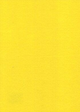 filc žlutý  YC-635(8594033830809)