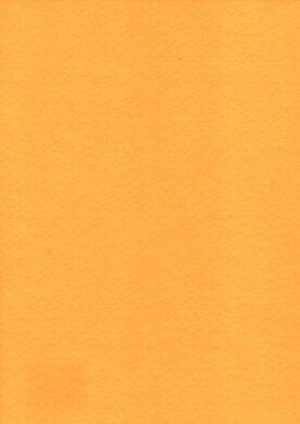filc žlutý SUN YC-640(8594033830816)