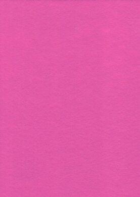 filc růžový FLUO YC-608(8594033830823)