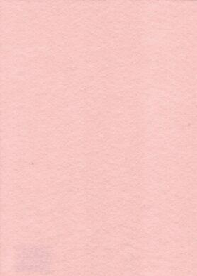 filc tělový YC-658(8594033830830)