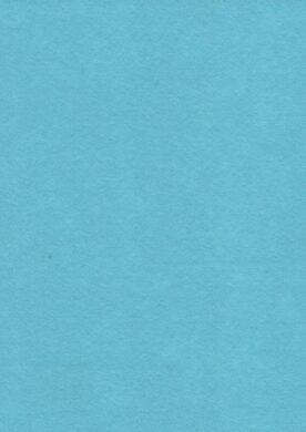 filc modrý světlý YC-676(8594033830854)