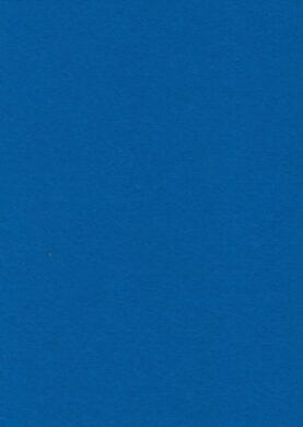 filc modrý  YC-704(8594033830861)