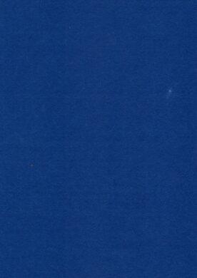 filc modrý tmavý YC-679(8594033830878)